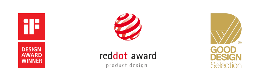 neeo-design-awards