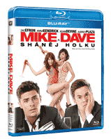 mike-a-dave-shanej-holku-bd-small