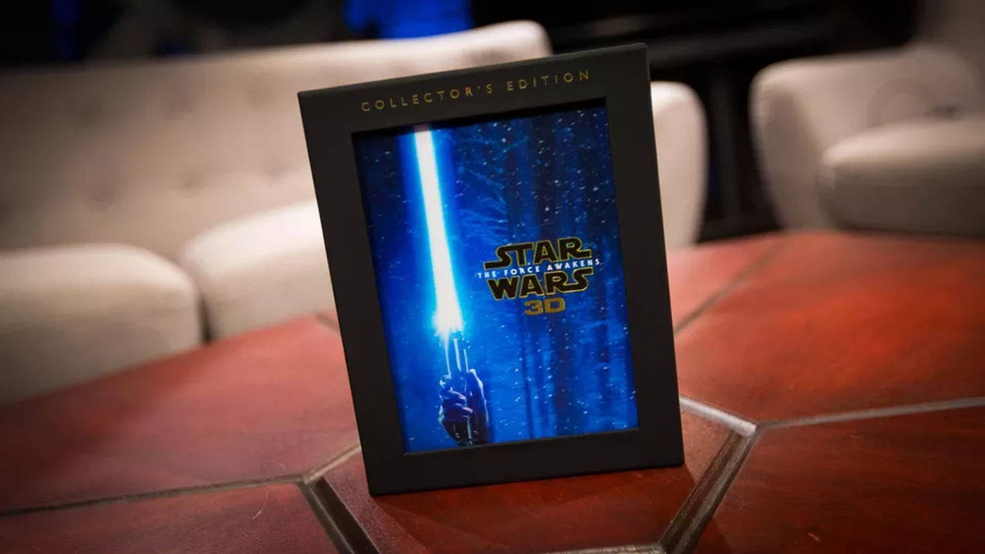 star-wars-blu-ray-3d