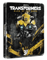 transformers3small